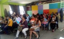 Hay 80 casos de Coxsackie en la Mixteca