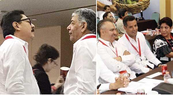 """Los mejores """"Sastres"""" en Campeche; traje a la medida"""