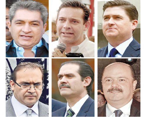 La alianza del desencanto y los reaccionarios, no deben ganarle terreno a la democracia en México