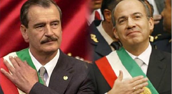 En 2018 estamos en vías de consolidar la docena —y media— trágica mexicana