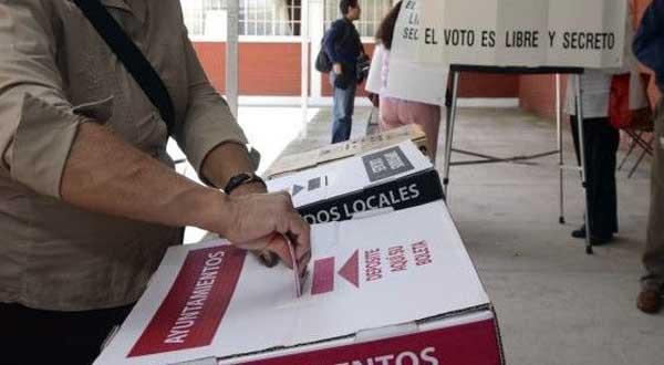 Sin mayorías —ni ideologías— definidas, las elecciones en México se decantan por el voto útil