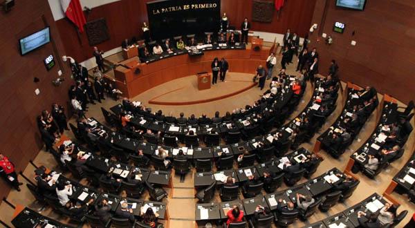 El Senado será el contrapeso, o el 'atorón', para el próximo Presidente de la República