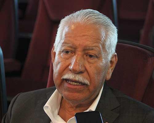 Respetar saberes de comunidades para tener un Oaxaca en paz, pide cronista