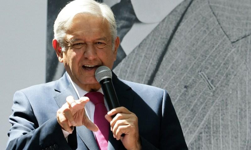 ¿La cuarta transformación no entiende nada sobre el federalismo en México?