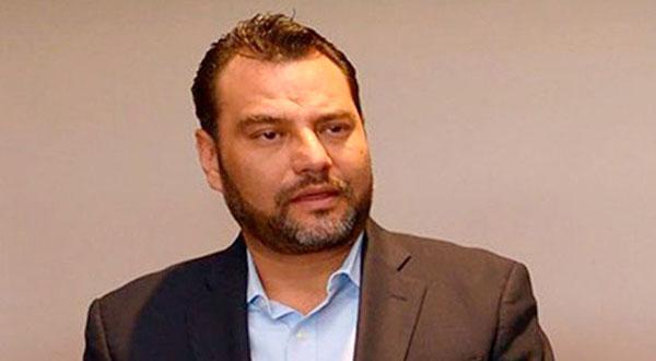 SSO/Donato Casas: Lo dejan a su suerte