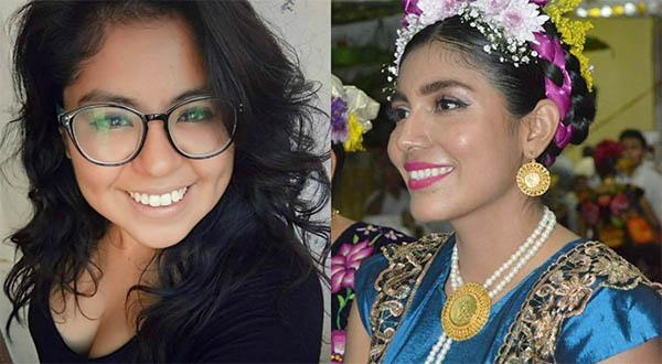 Affaire Juchitán: Un asunto tenebroso