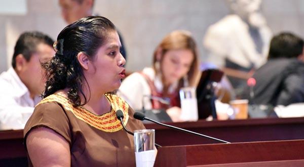 Debatirá Legislativo creación de Comisión de Búsqueda de Personas Desaparecidas