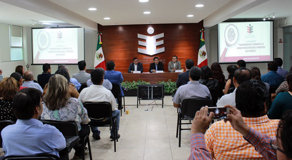 Califica IEEPCO elección municipal de sistemas normativos indígenas