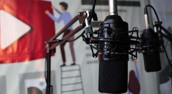 Impulsa Congreso Oaxaqueño difusión de los derechos de niñas, niños y adolescentes mediante programa radiofónico