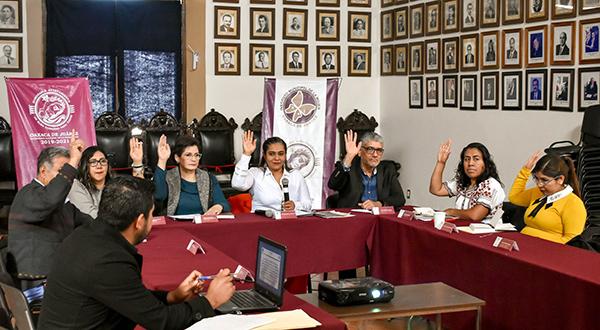 Continúa abierta la convocatoria para integrar el Consejo Consultivo del Instituto Municipal de la Mujer