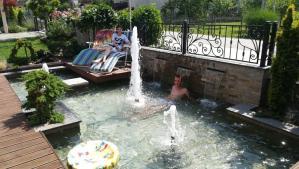 fontana-bio-bazen-za-kupanje