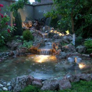 baštenska-fontana-fhb0511