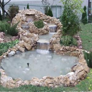 baštenska-fontana-sa-kaskadama-resnik