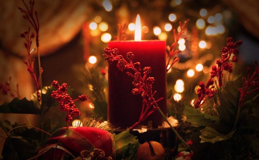 Kiermasz adwentowy | 30 listopada, 1 i 2 grudnia