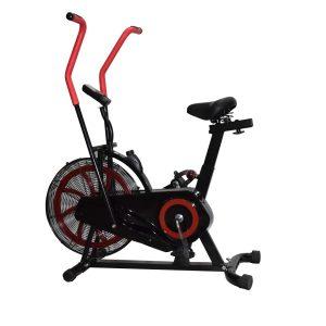 Paltinum Air Bike OB-6236 New Edition Bike with Fan