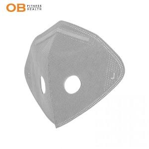 Refill Masker