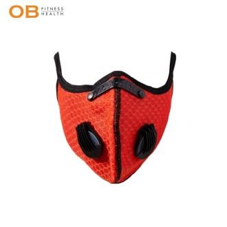 Masker Sport