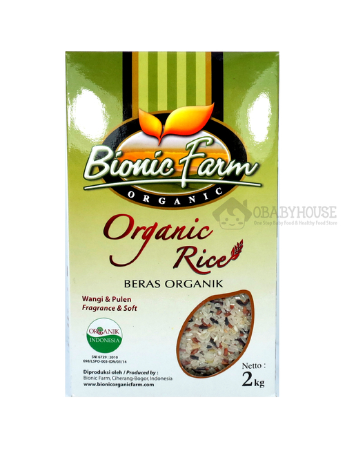 makanan bayi mpasi makanan sehat healthy food organic food organik garam himalayan garam sehat bubur bayi baby food bionic farm #makananbayi #mpasi #makanansehat #healthyfood #organicfood #makananorganik #garamhimalayan #garamalami #garamsehat #buburbayi #babyfood #brand #bionicfarm