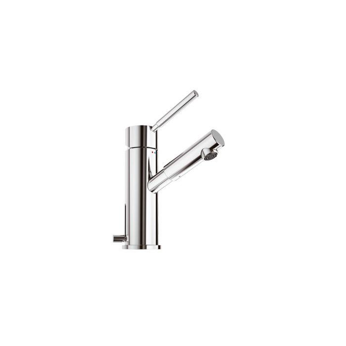 jado geometry faucet f1283aa chrome projection 100 mm with jado geometry
