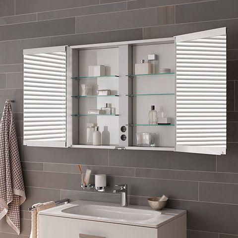 Bathroom Brands Sale Obadis Com Bathroom Discount