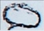 OCT Onaka signature