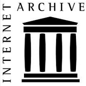 Support the Internet Archive
