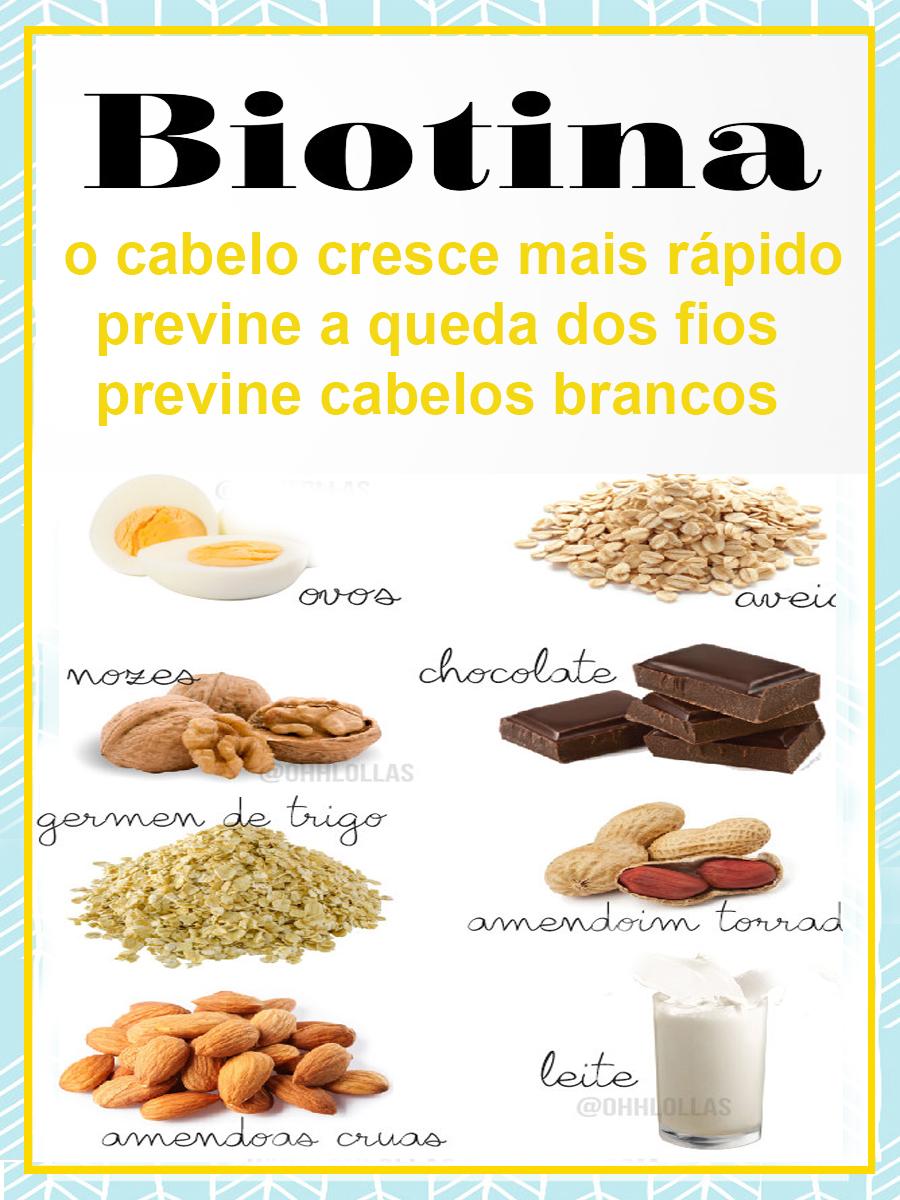 De acordo com a Sociedade Brasileira de Cabelo, a calvície atinge 42 milhões de brasileiros