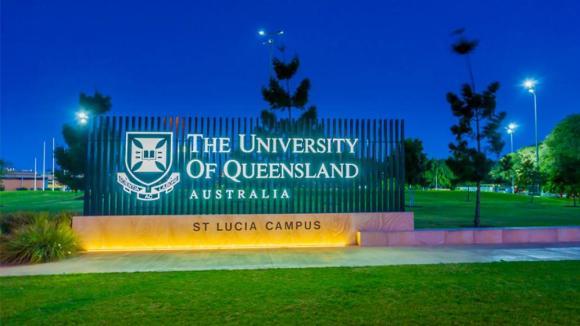 University of Queensland 2021 Scholarship