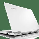 Lenovo Laptops Price list