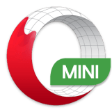 Operamini for android