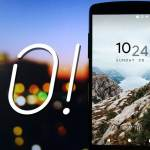Top 50 best Android Apps 2018