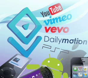 Freemake mac os x video downloader