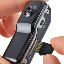 Mini V5 hidden Camera gadget