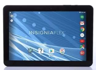 BDF 10inch tablet