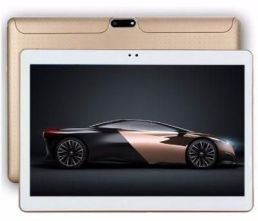 Bova Android PC Tablet