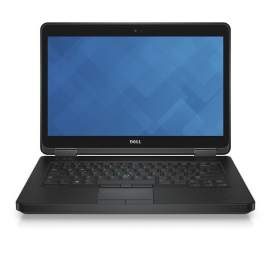 Dell Latitude E5440 Premium