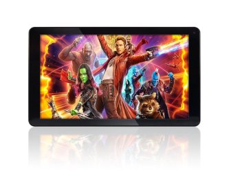 Fusion5 105 Tablet PC