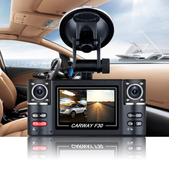 tips to choose best dash cam