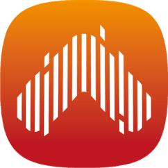 AllConnect radio transmitter app review