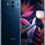 how to root Huawei Mate 10