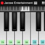 Piano learning apps
