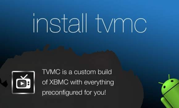 TVMC download link