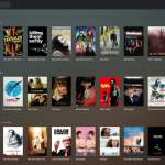 Apps for Free Movie Download on Android