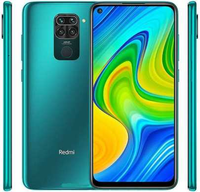 how to root Xiaomi Redmi Note 10x