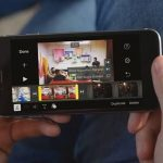 Best Video Editing apps for iPhone and Android