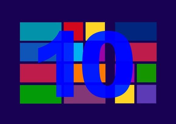 Improve Privacy on Windows 10