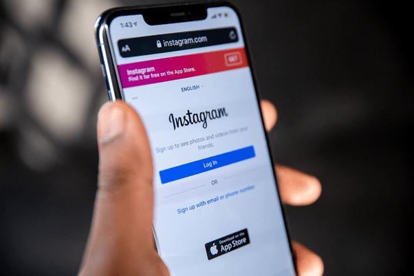 3 Ways to Keep Instagram Followers Engaged