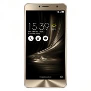 Asus Zenfone 3 Deluxe 5.5