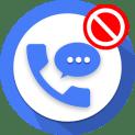 Call blocker, sms blocker