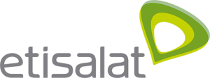 Etisalat prepaid tariff plans and call packages